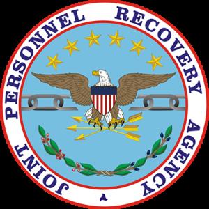 JPRA Seal