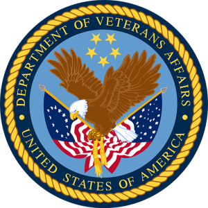 VA Seal Square