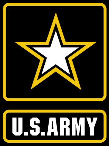 army logo (2)