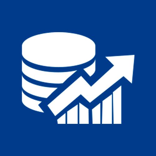 Big Data Analytics by Ventura