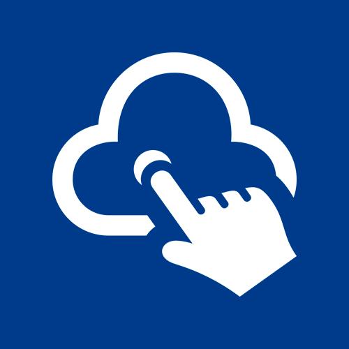 Cloud Strategies by Ventura
