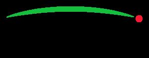 UNICOR logo