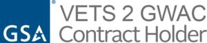 VETS2 Logo