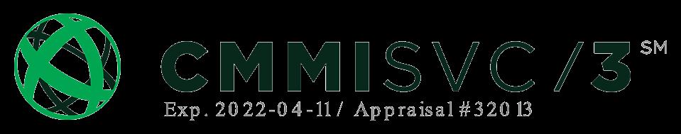 CMMI-logoSquare